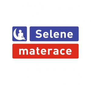 selenematerace