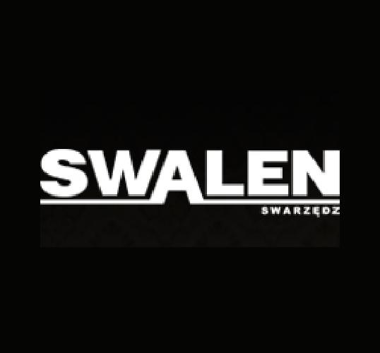 swalen