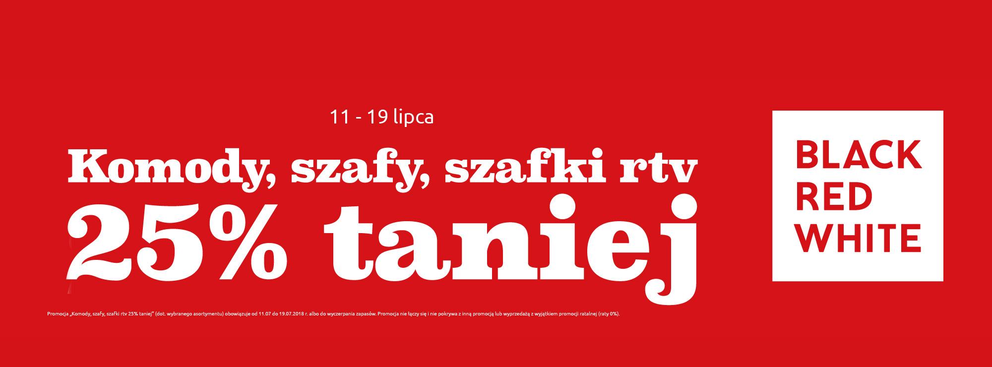 taniej_25procent_2000_740