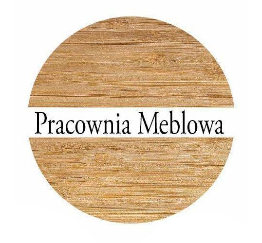 pracownia meblowa logo - miniatura na strone