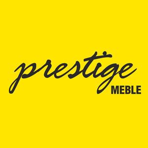 Prestige meble