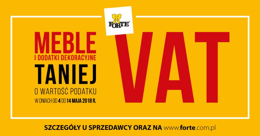 Toruń_1200x628_FB_02-1