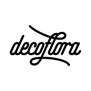 decoflora kafelek