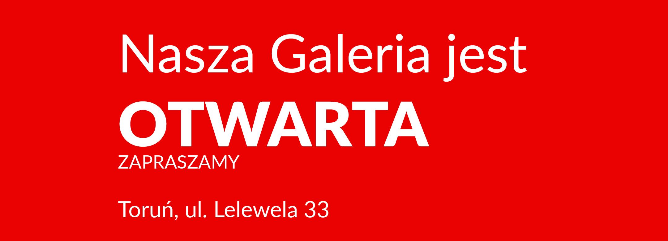 glaeria-otwarta-w-tle