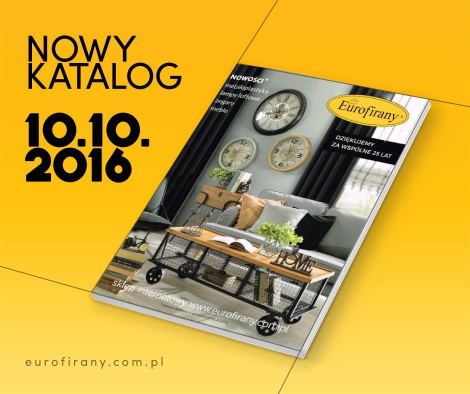 eurofirany_katalog_2016