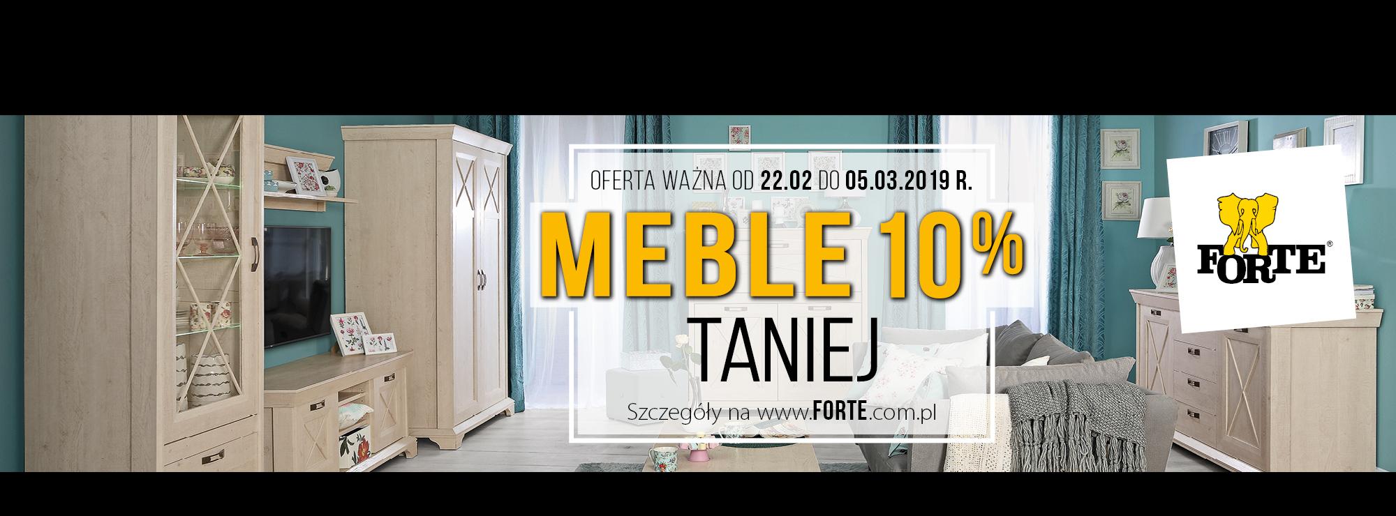 Toruń_Slider_2000x740