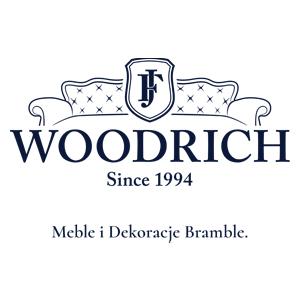 Woodrich miniatura