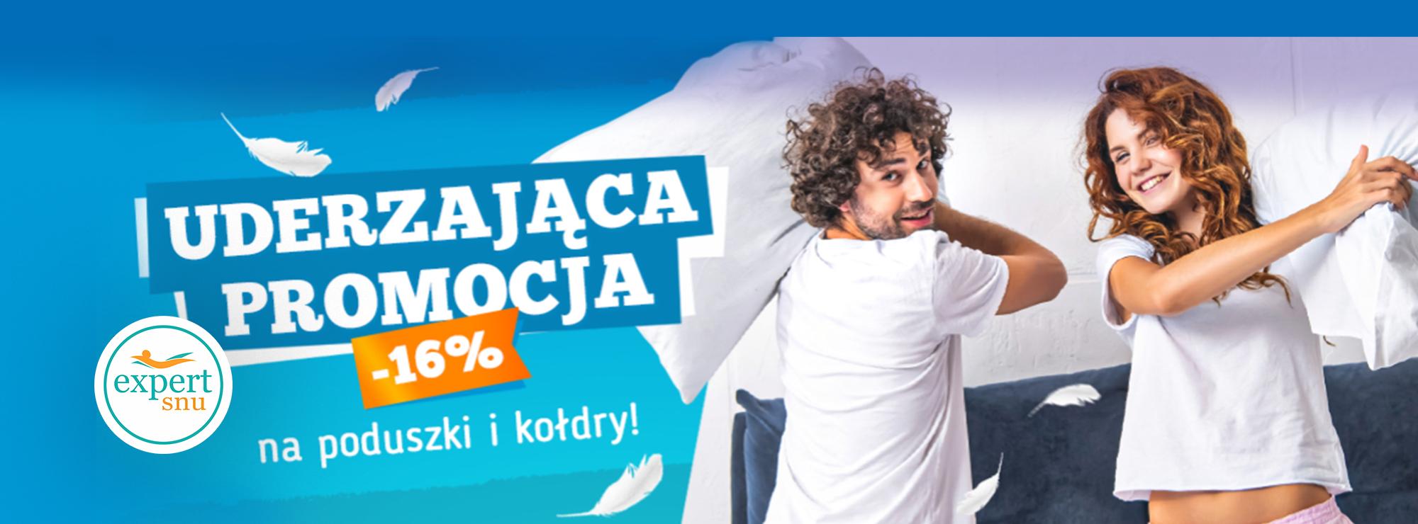 ES_slajder_głowny_torun_poduszki_16
