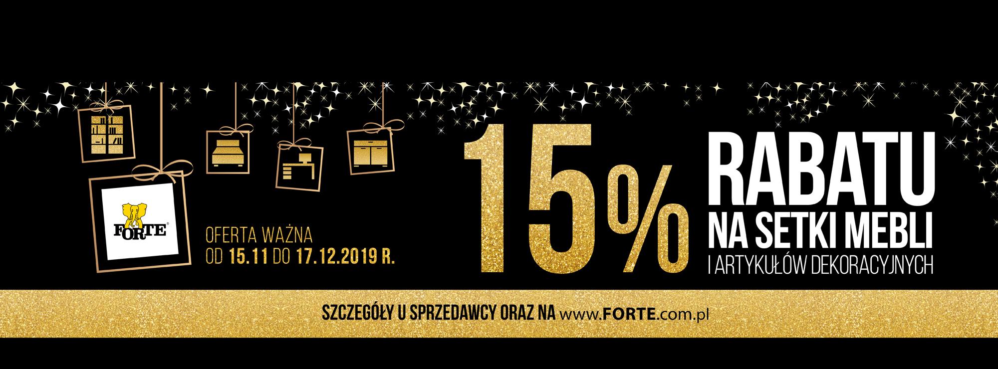 Toruń_2000x740