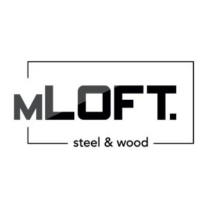 mLoft kafelek