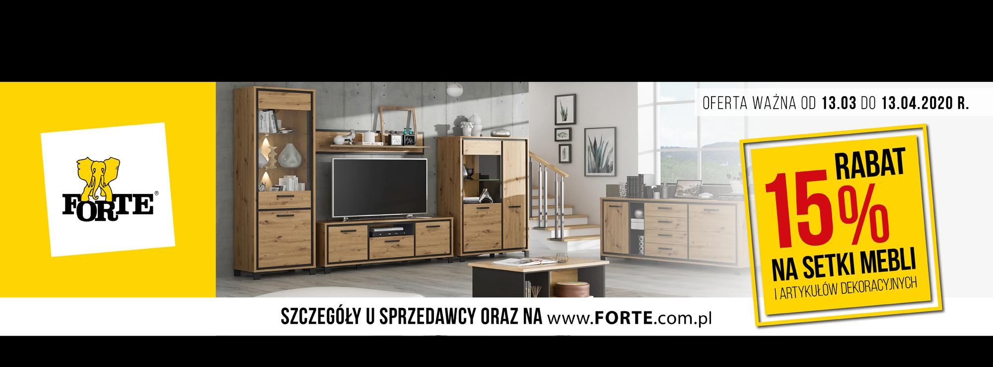 Baner_Toruń_2000x740