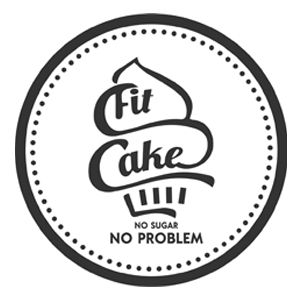 Fit Cake 300x300